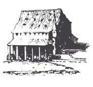 Logo der Dankstelle Restaurant Herrenmühle GmbH