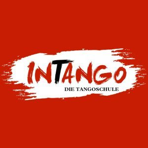 Logo der Dankstelle Intango
