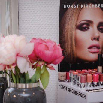 Bild der Dankstelle Marlene Aichinger Kosmetik