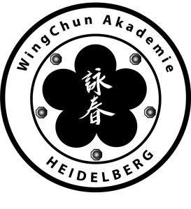 Logo der Dankstelle Akademie für WingChun GbR Johann & Escobar
