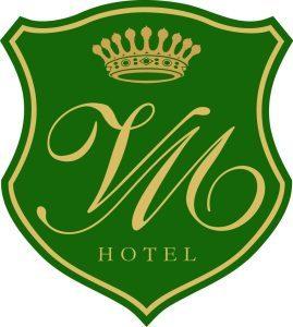 Logo der Dankstelle Hotel Villa Marstall GmbH