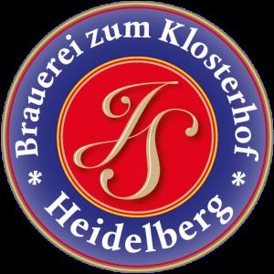 Logo der Dankstelle Brauerei zum Klosterhof GmbH
