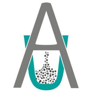 Logo der Dankstelle Annas Unverpacktes